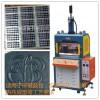 熱壓整形機/構造熱壓整形機