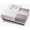 国产雷杜乳品检测专用酶标仪RT6000