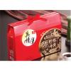 2015华美月饼佛山团购预定价格优惠