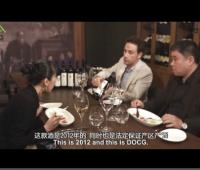 《葡萄酒鉴赏家》第三季第十一集:意大利皮埃蒙特产区阿博 (14播放)
