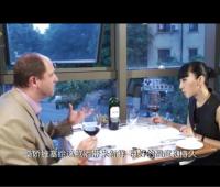 《葡萄酒鉴赏家》第三季第六集:意大利托斯卡纳葡萄酒 (11播放)