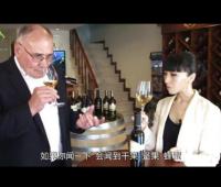《葡萄酒鉴赏家》第三集第五集:瑞士葡萄酒 (11播放)