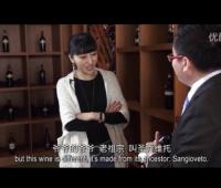 《葡萄酒鉴赏家》第三季第一集:意大利葡萄酒 (14播放)