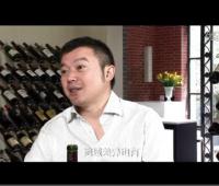 《葡萄酒鉴赏家》第二季第十一集:阿根廷 (12播放)