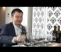 《葡萄酒鉴赏家》第二季第三集:西班牙美食与美酒(B) (10播放)