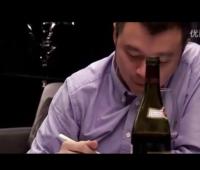 《葡萄酒鉴赏家》第一季第十二集:中餐与葡萄酒(B) (49播放)