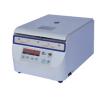 CTL600-A血库专用自动平衡离心机