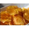 油炸设备 薯片加工机器 畅销