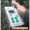 手持叶绿素仪在西瓜氮素测定中的应用