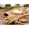 小麦检测项目,小麦农药残留检测报告
