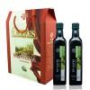 优质赛瑞娜橄榄油批发-赛瑞娜橄榄油
