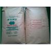 专用供应康宝椰丝 椰蓉等椰子制品