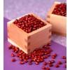 红豆检测项目,红豆农药残留检测报告