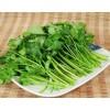 香菜农药残留检测,重金属检测报告