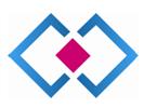 2016深圳餐饮连锁加盟及数字化管理展览会