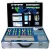 可自行选配项目的多型号食品安全检测箱