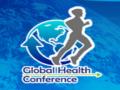 2015年世界健康大会