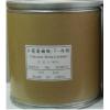 葡萄糖酸-δ-内酯 豆腐王