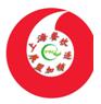 2016上海第七届餐饮连锁加盟及数字化管理展览会