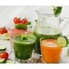蔬菜汁营养成分检测,蔬菜汁农药残留检测