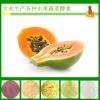 木瓜提取物木瓜蛋白活性酶酶