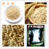 燕麦粉  燕麦速溶粉  燕麦酵素粉