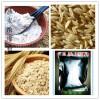 燕麦酵素粉