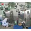 牛油液体全自动包装机