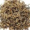 厂家直销速溶云南红茶粉、速溶茶、速溶红茶