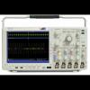 Tektronix泰克MSO4104B混合信号示波器