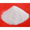 过氧化钙生产厂家 食品级过氧化钙含量价格