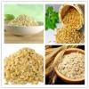 燕麦酵素粉  润肠通便治疗便秘