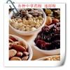 燕麦提取物 燕麦酵素粉 抗衰老抗肿瘤