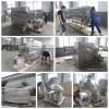 膨化鱼饲料机械