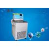 国内畅销低温恒温循环器厂家 配套制冷加热