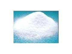 食品级大豆卵磷脂厂家直销 大豆卵磷脂价格含量