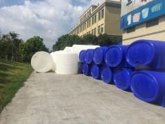 10吨塑料水箱 15吨塑料水箱 20吨塑料水箱批发