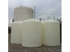食品级水塔塑料桶 食品级pe大桶