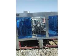 供应二手三合一灌装机 回收