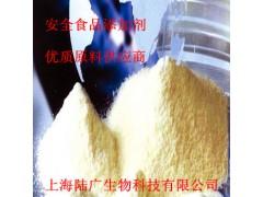 干酪素,酪蛋白食品级营养添加剂,填充剂,粘结剂