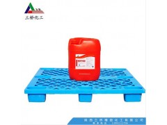挤奶设备酸性清洗剂