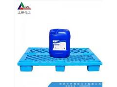 挤奶设备碱性清洗剂