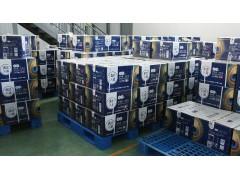 米线米线店直供厂家滇池人家,厂家米线批发价格优惠货源充足