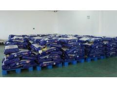 米线店直供滇池人家米线批发,调料批发米线店配套产品一站式服务