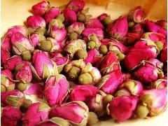 玫瑰花提取物粉