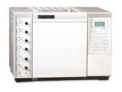 二手sp-6890气相色谱仪