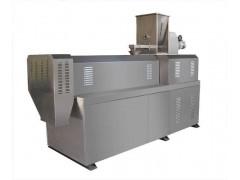 全不锈钢狗粮生产设备厂家 狗粮设备