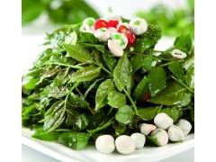 花椒芽农药残留检测机构,花椒芽营养成分检测报告