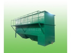 酸洗废水处理方案生产厂家安装价格
