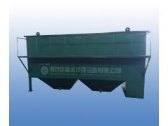工业酸洗污水处理方案工艺流程设备价格